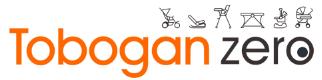 Tobogán Zero - Una tienda completa para tu bebé